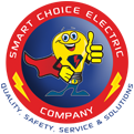 my smart choice electrician
